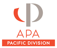 2018 Pacific Division Meeting