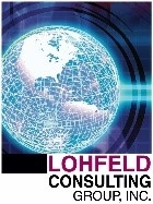 Lohfeld APMP Foundation Level Certification Training