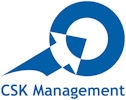 APMP Foundation Level Training, Germany, offered by CSK Management