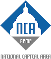 APMP-NCA Chapter Meet-up at Bid and Proposal Con 2017 in New Orleans