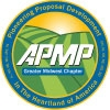 Greater Midwest Chapter's Annual Symposium