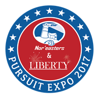 Liberty and Nor'easters Pursuit Expo 2017
