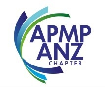 APMP ANZ Chapter