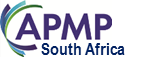 APMP South Africa Chapter