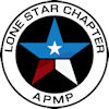 APMP Lone Star Chapter