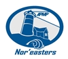 APMP Nor'easters Chapter