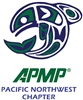 APMP Pacific Northwest Chapter