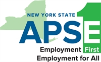New York State APSE-Employment First Training Institute