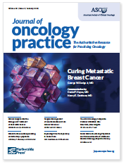 Publications - Advanced Practitioner Society for Hematology