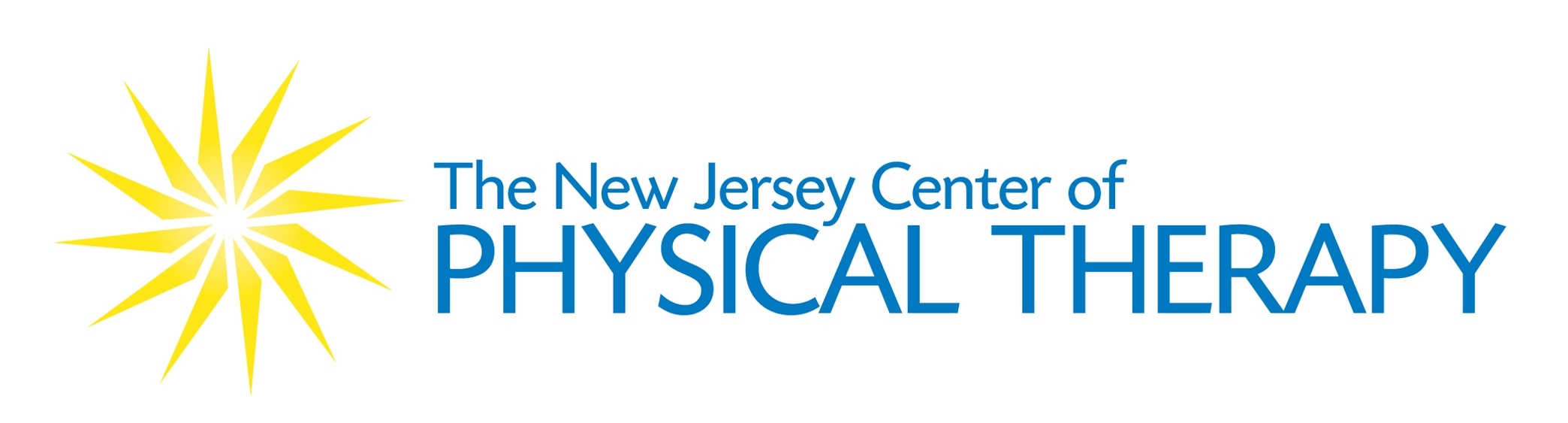 Association new physical therapy york - Sign In Securely