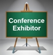 Spring Conference Exhibitor