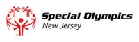 FUNfitness: Healthy Athletes Initiative of Special Olympics New Jersey
