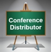 Spring Conference Distributor