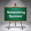 Spring Conference Career Fair/Networking Hour Sponsor