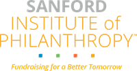 SANFORD WEBINAR: Digging for Donors: Your Database as a Mine
