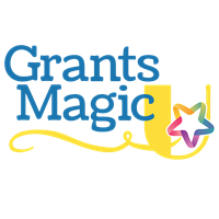 ALLIANCE WEBINAR: The Ultimate Grant Proposal Blueprint (Summer 2019)