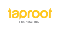 Do More With Less: An Intro to Taproot Pro-Bono Support - Taproot Foundation Webinar