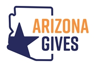 ALLIANCE EVENT: Arizona Gives Day Open Forum Q&A