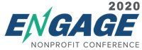 ENGAGE: 2020 Nonprofit Conference
