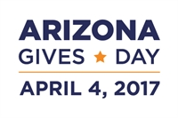 ALLIANCE EVENT - Arizona Gives Day