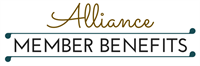 ALLIANCE WEBINAR - Website Walk-Through for Business Partner Members