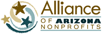 ALLIANCE EVENT - Southern Arizona Public Policy Roundtable