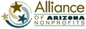 ALLIANCE WEBINAR - Charitable Gaming: Arizona House Rules & Knowing Your Limits