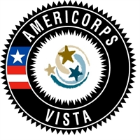 ALLIANCE WEBINAR: Capacity Building Through The Alliance AmeriCorps VISTA Program