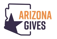 AZ GIVES WEBINAR: What Happens After Arizona Gives Day and Throughout the Year