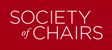 Society-of-Chairs-Logo-1.png