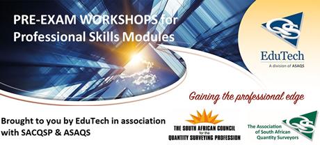 PSM Workshops 2016