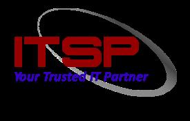 IT Strategic Partners, ITSP