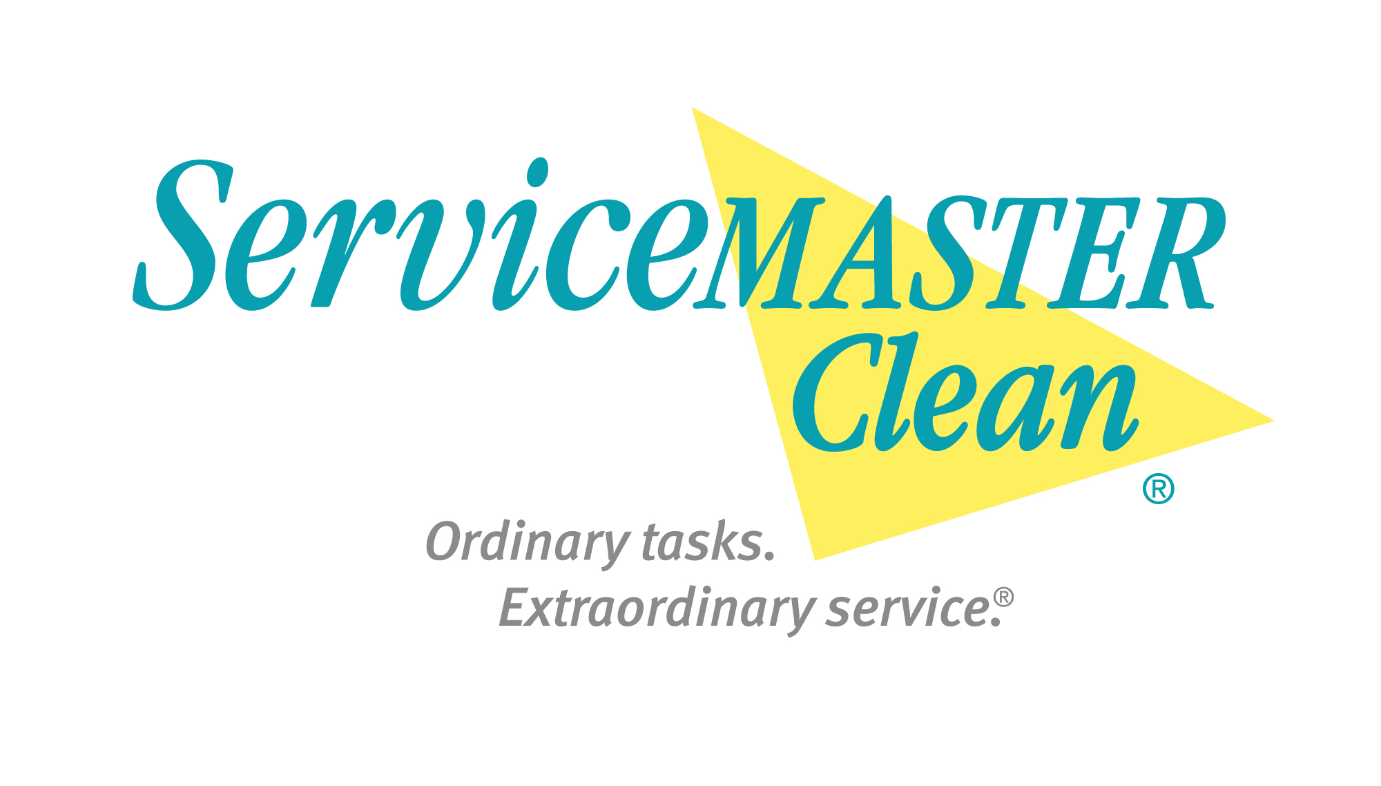 ServiceMaster Janitorial Pro Solutions