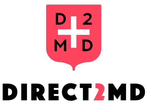 Direct2MD