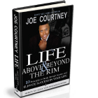 Joe Courtney's Book