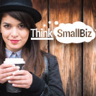 ThinkSmallBiz