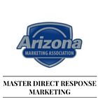 Arizona Marketing Association