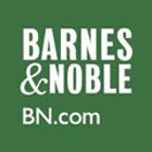 Barnes & Noble | NOOK