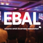 24th Annual Enterprise Business Awards Luncheon - EBAL