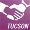 Speed Networking (Tucson)