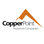 CopperPoint Mutual