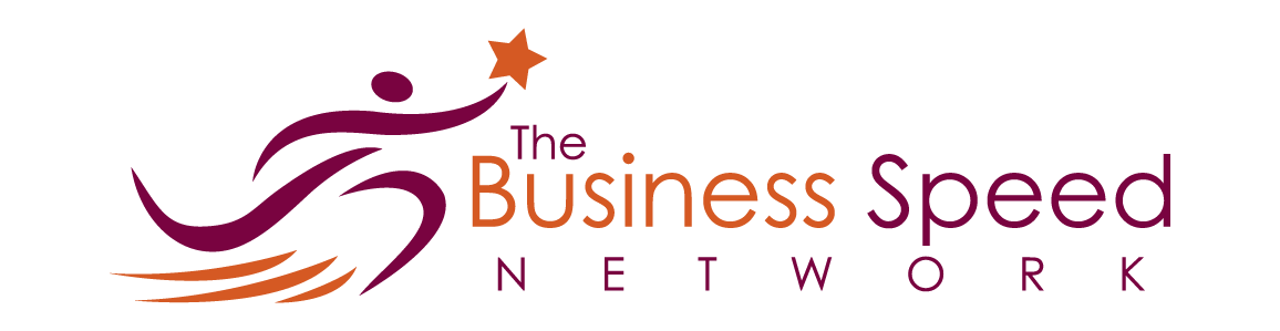 The Business Speed Network