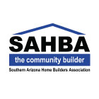 southern arizona builders association