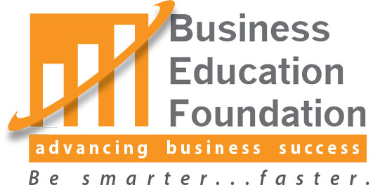 Business Education Foundation