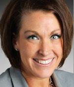 Kristi R. Gauthier Senior Attorney Clark Hill