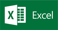 MS Excel - General Tips and Tricks