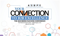 2018 ASBPE National Conference & Azbee Awards Banquet