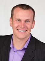 Chris Ahlum