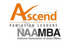 Image result for ascendNAAMBA logo