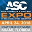 2018 Spring EXPO (booth registration ONLY)